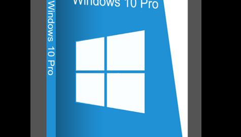 Windows 7 bye bye, bonjour Windows 10 !