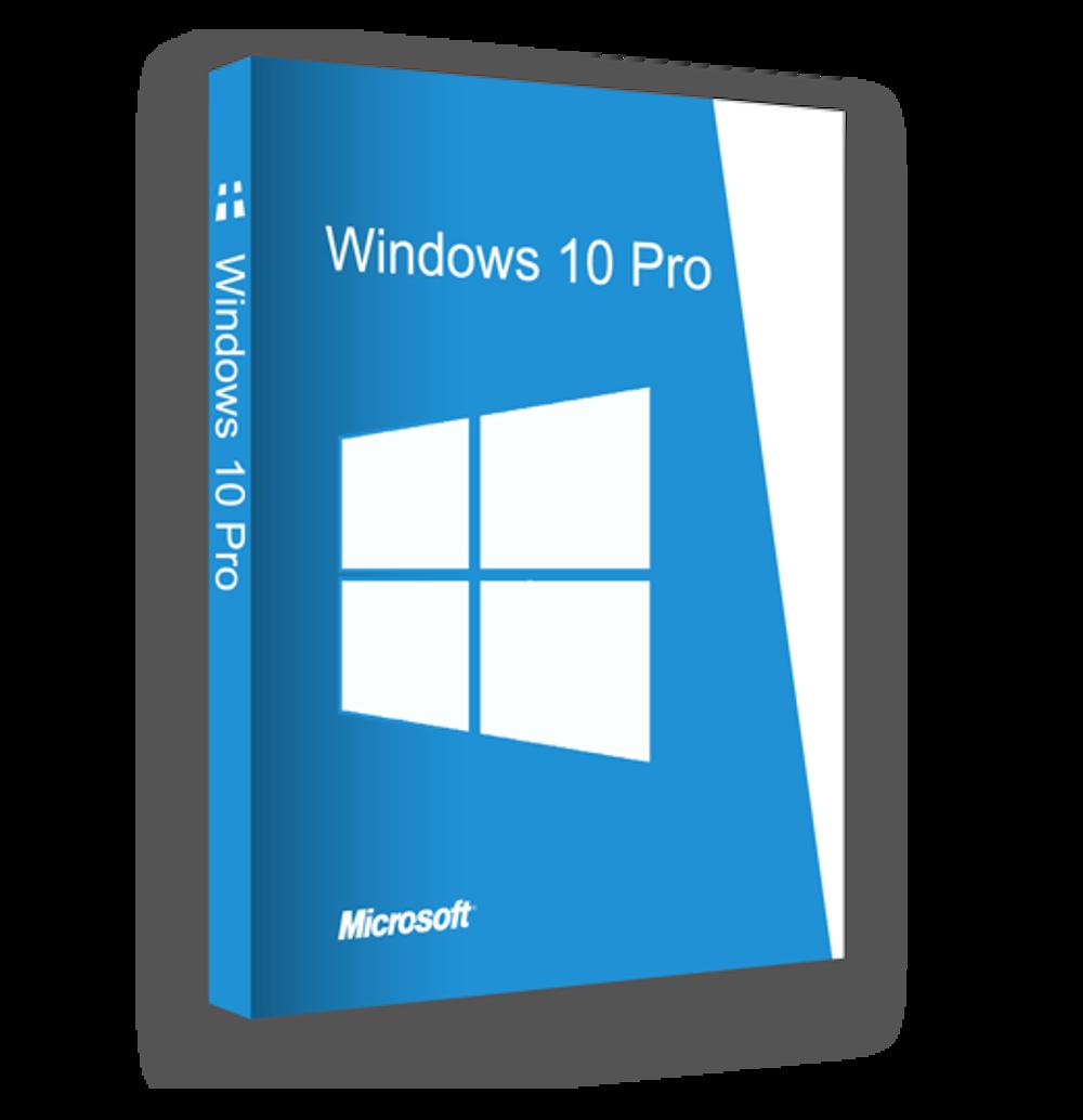 Windows 7 bye bye, bonjour Windows 10 ! 0