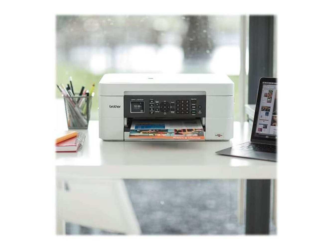 L''imprimante du mois 8ab65586-1bef-4500-80c0-c976e5f15a22