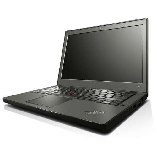 LENOVO ThinkPad X240 0