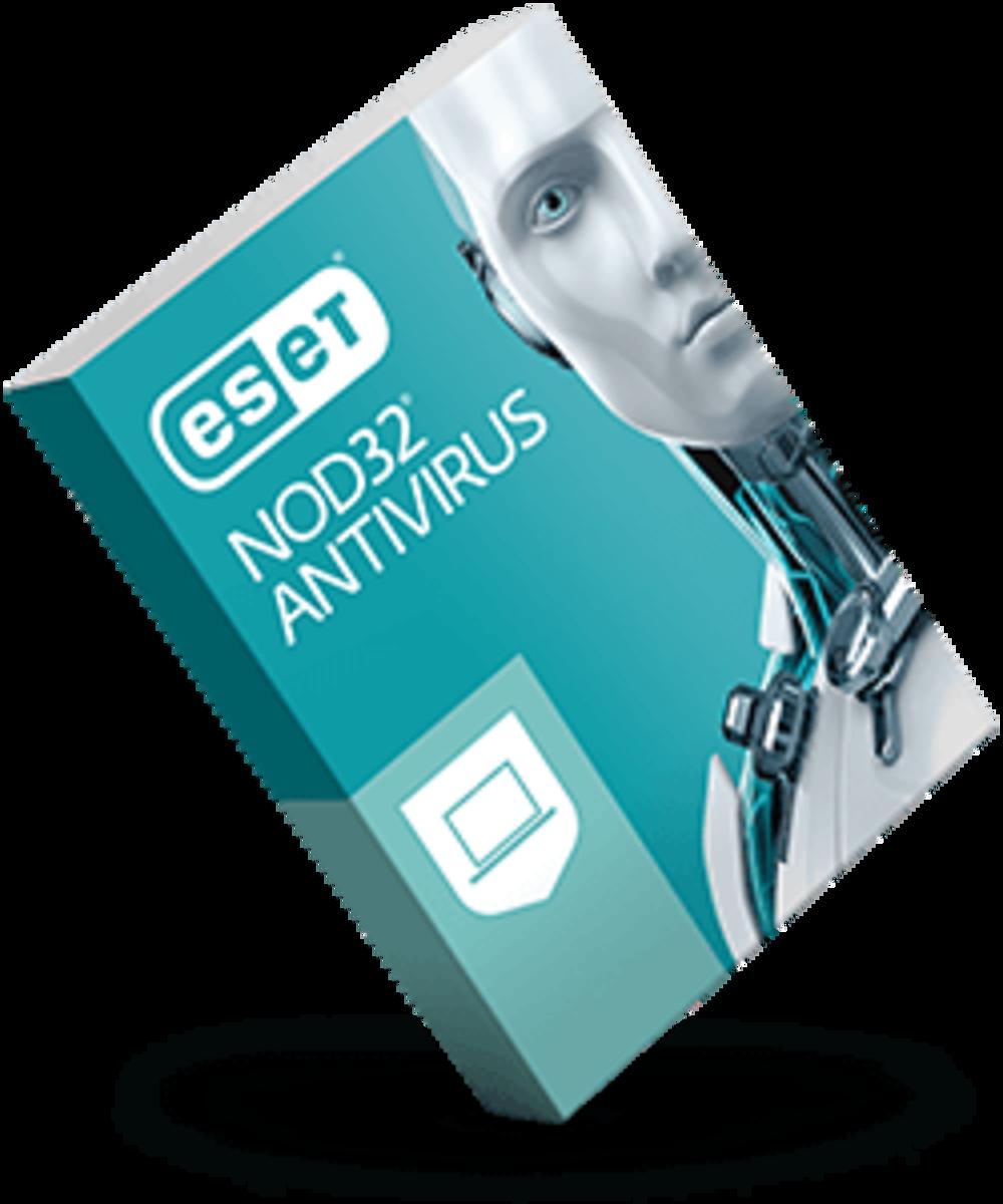 Licence antivirus gratuite 0