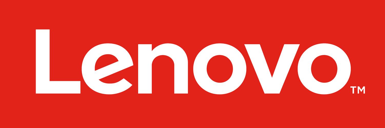 Lenovo 0