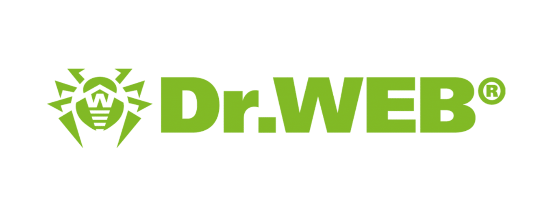 Dr.Web 0