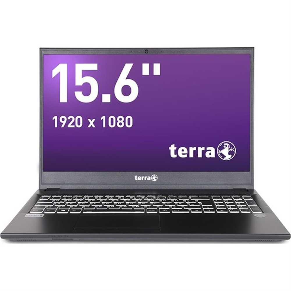 Offre rentrée scolaire 2020 PC portable itemuk122066310000