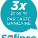 Vignette sofinco-3xcb