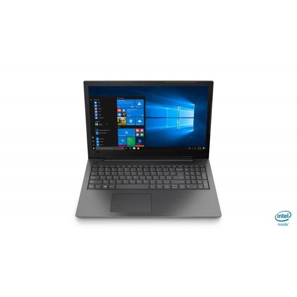 PC portable du mois d''Avril 0